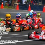 Asian Karting Open Championship - KartingAsia.com