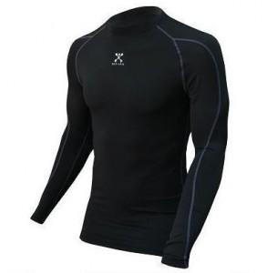 Sub-Skin HeatGear Shirt