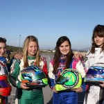 Rotax_Girls