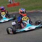 Brand Formula K