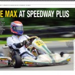 RACE ROTAX ASIA