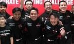 Drakar Racing Team
