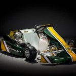 Caterham-CK-01-Kart-1