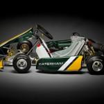 Caterham-CK-01-Kart-2