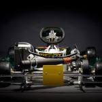 Caterham-CK-01-Kart-3