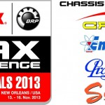 GF 2013+ chassis partners_all