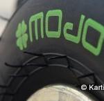 Mojo Tyres